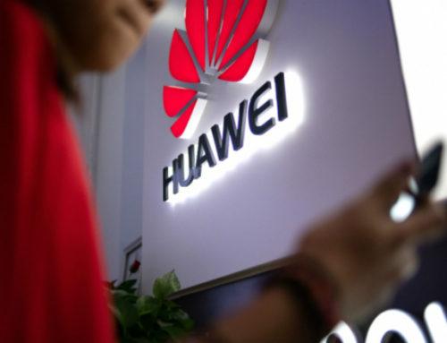 El acuerdo que el gobierno uruguayo firmó con Huawei
