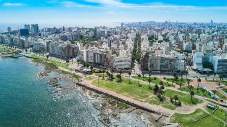 Uruguay estará en Buenos Aires -FIT 2019- con novedades turísticas