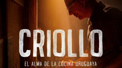 La identidad gastronómica uruguaya llega a la pantalla grande