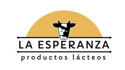 Naturalia crea la marca La Esperanza- Productos Lácteos, y comienza exportación a Brasil