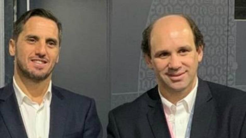 Uruguay ingresa a la mesa de decisiones de World Rugby: por qué es tan importante