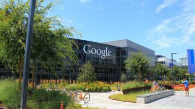 Google instalará un centro de datos en el Parque de las Ciencias en Canelones