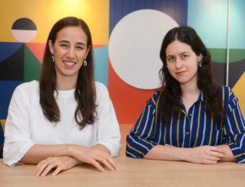 Las uruguayas que lideran la transformación de los servicios arquitectónicos