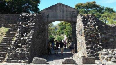 Uruguay entre los destinos recomendados de agencias británicas para 2020