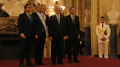 "The New York Times: ""No perdamos este Uruguay"""