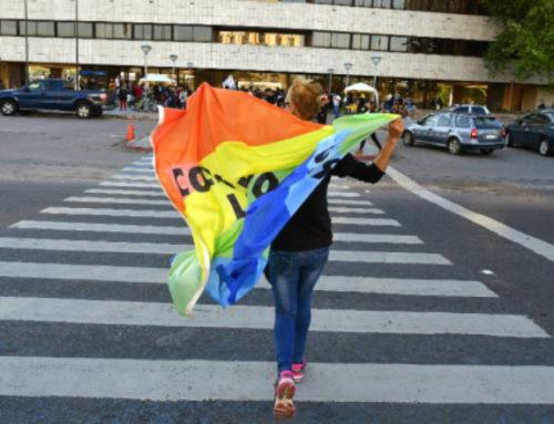 Personas transgénero amparadas en la «Ley Trans» podrán cobrar pensión reparatoria