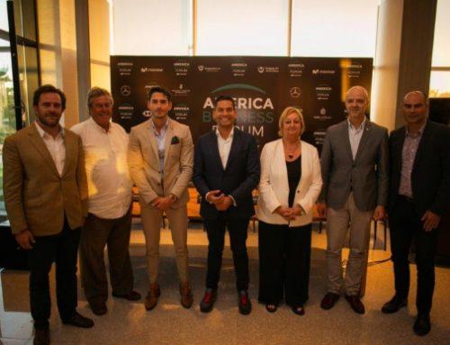 El America Business Forum 2020 llega a Punta del Este