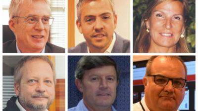 """Crece el interés de argentinos en Uruguay: """"termómetro"""" de seis CEO que ya son residentes"""