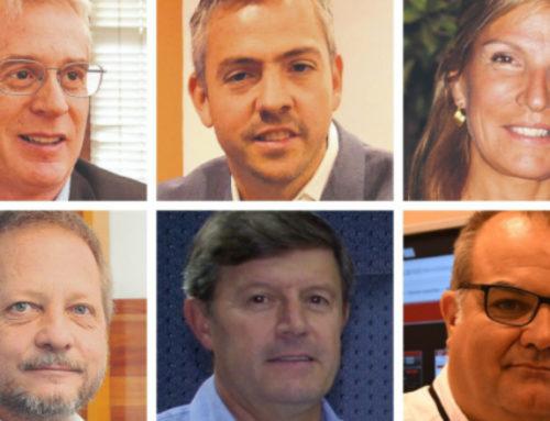 Crece el interés de argentinos en Uruguay: «termómetro» de seis CEO que ya son residentes