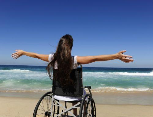 El turismo accesible, una tendencia mundial con un potencial de negocio de US$ 70.000