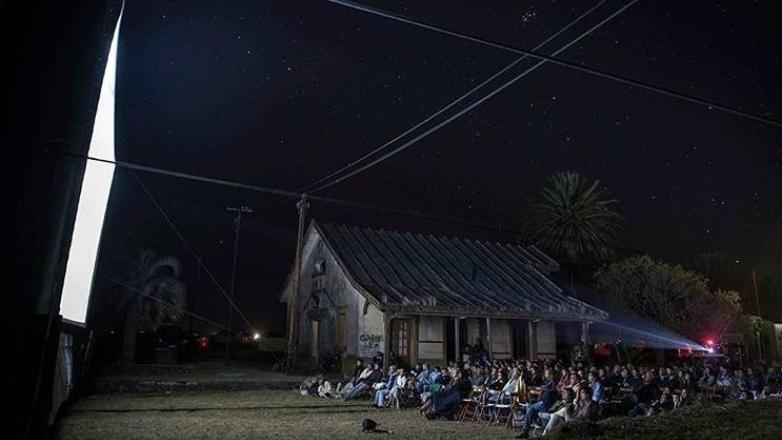 El cine desde la reposera: Festival de José Ignacio cumple 10 años y lo celebra con una programación de lujo