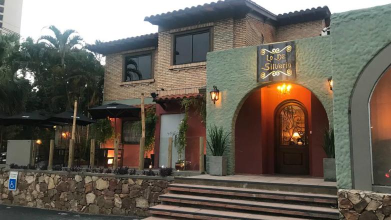Instalada en Asunción, Lo de Silverio fortalece vínculos con Paraguay y auspicia la gira uruguaya de Juanjo Corbalán Cuarteto