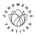 Fenómenos Textiles