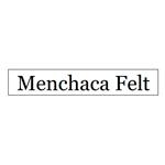 Menchaca Felt