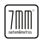 Sietemilimetros