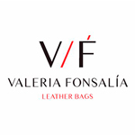 Valeria Fonsalía