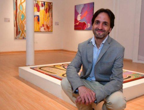 El MAPI se transforma en el primer museo uruguayo en exportar bienes culturales