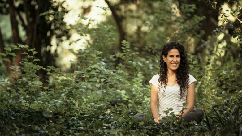 Atentos a la naturaleza: Entrevista a la fotógrafa Tali Kimelman