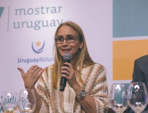 Destino Punta del Este firmó acuerdo de cooperación con Marca País Uruguay