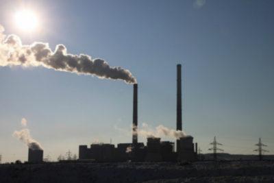 Uruguay -sin-CO2