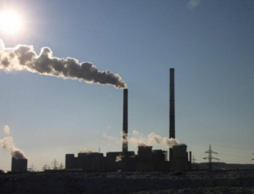 Uruguay entre los nueve países «en camino» a alcanzar objetivos de emisiones de CO2