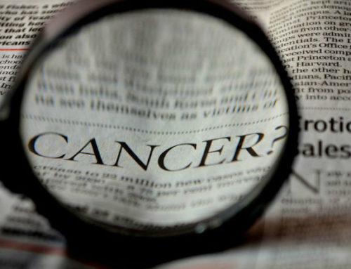 Medidas desplegadas en últimos 15 años lograron avances en control del cáncer en Uruguay