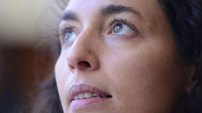 Literatura uruguaya será traducida y editada en el exterior gracias a fondo estatal