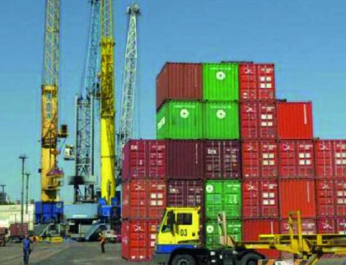 Uruguay se asegura un mejor comercio con China, de cara al futuro