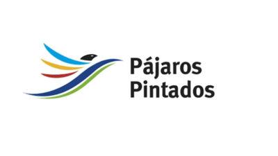 El Corredor Pájaros Pintados está entre los cuatro finalistas del Premio de Turismo Responsable de WTM Latin America