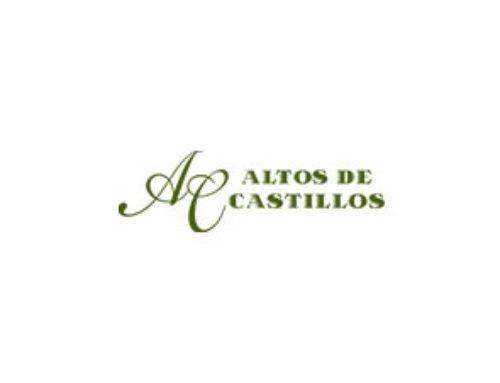 Altos de Castillos