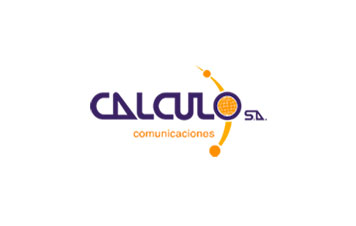 Calculo S.A.