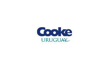 Cooke Uruguay