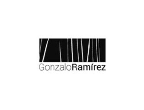 Atelier Gonzalo Ramirez