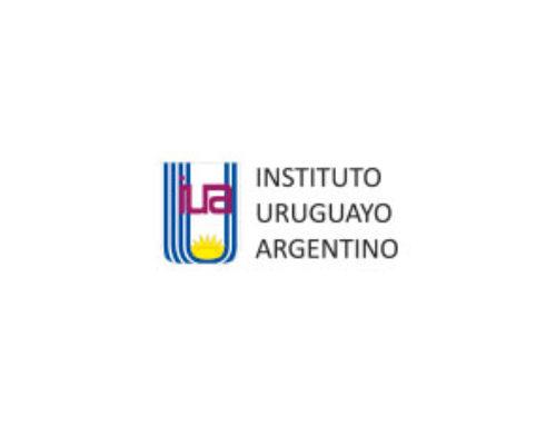 Instituto Uruguayo Argentino