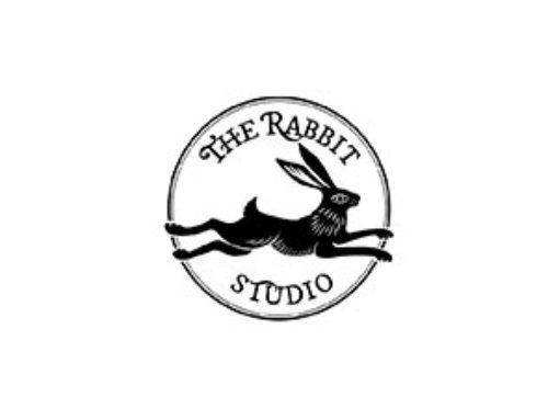 The Rabbit Studio