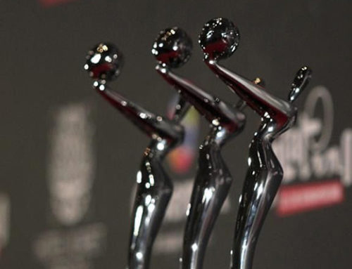 Dos uruguayos nominados a lo mejor del cine Iberoamericano