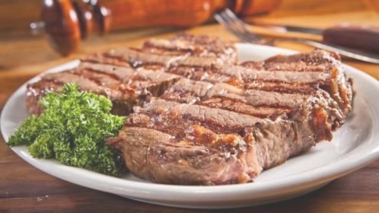 El ecommerce de carne uruguaya que multiplicó por 10 sus ventas en hogares de EEUU