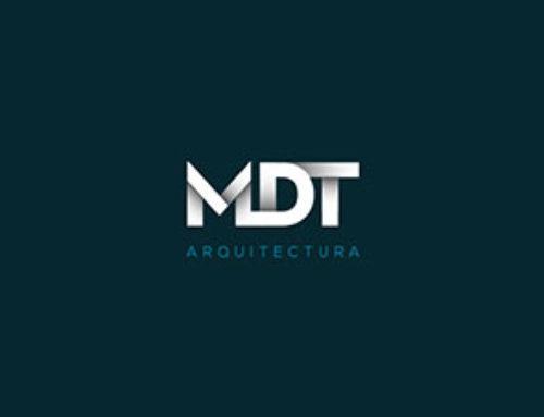 MDT Arquitectura