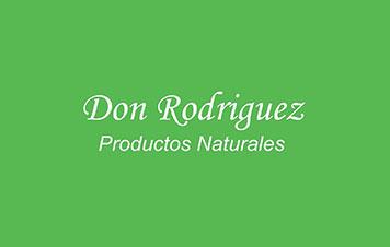 Don Rodriguez