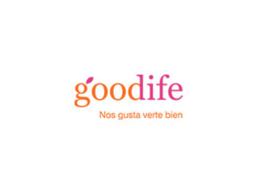 Goodlife