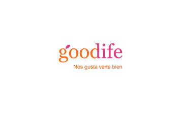 https://goodlife.com.uy/