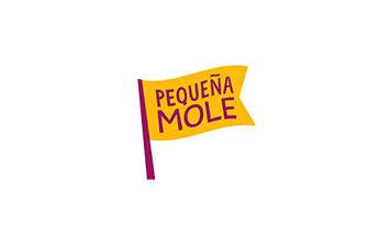 Pequeña Mole