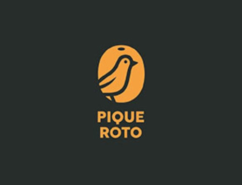 Pique Roto
