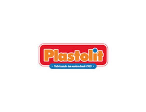 Plastolit Ltda