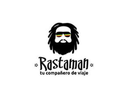 RASTAMAN ALFAJORES
