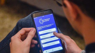 Por qué Apple y Google eligen a Uruguay para empezar a implementar el rastreo de contagios