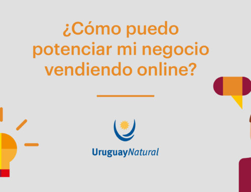 Marca País Uruguay realizó su segundo taller online para empresas socias
