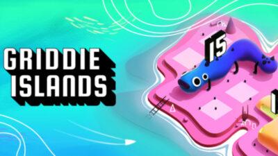 La uruguaya Pomelo Games lanza un Tetris extravagante