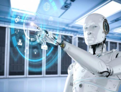 Uruguay segundo en ranking de América Latina en inteligencia artificial
