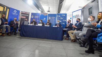 La comunidad científica de Uruguay vuelve a dar el ejemplo ante la covid-19